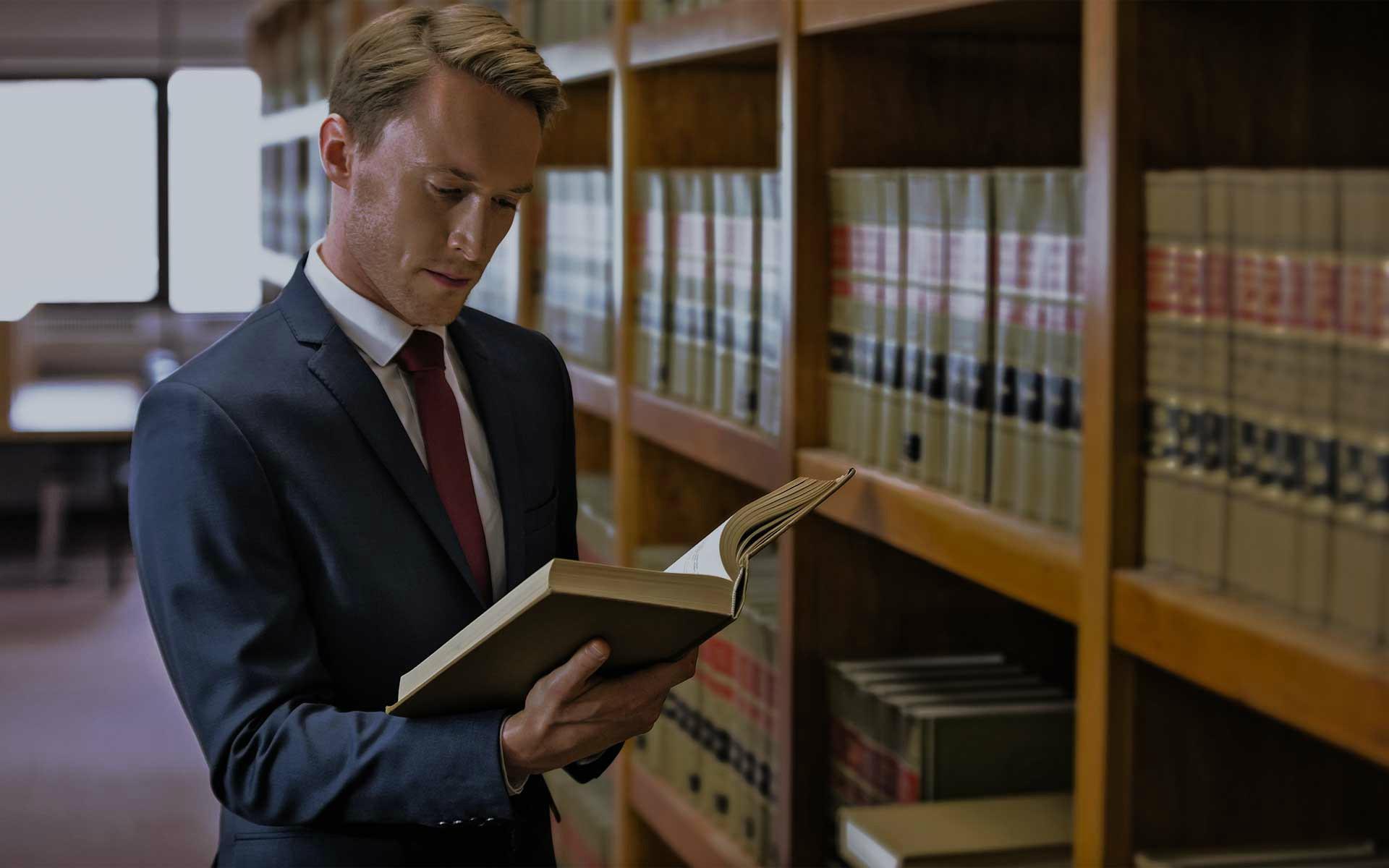 Best Employment Law Blog