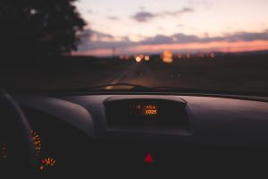 Michigan Drowsy Driving and Auto Accidents