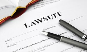 Who can file West Virginia mesothelioma lawsuits?