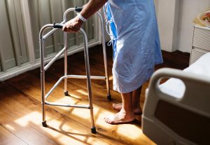 How to Know Whether You Qualify for SSDI Benefits
