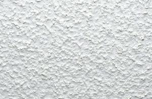 Popcorn Ceiling Asbestos