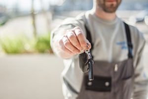 Michigan No-Fault Insurance Policies for Cars
